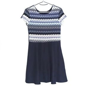 Amy's Closet girl's special occasion dress size 16
